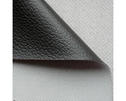 Кожа искусственная отделочная пористая 002К/2-99-60