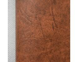 Кожа искусственная отделочная пористая 002К/7У-313-84