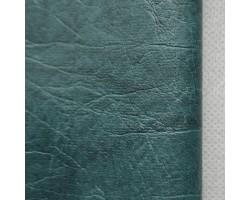 Кожа искусственная отделочная пористая 002К/7У-779-84