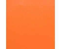 Кожа искусственная отделочная монолитная 002К/9-4038-15