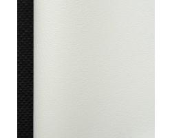 Кожа искусственная отделочная монолитная 002К/9-55-02