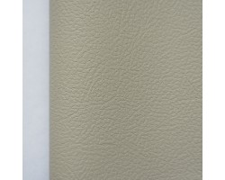 Кожа искусственная отделочная монолитная 002К/9-6043-24