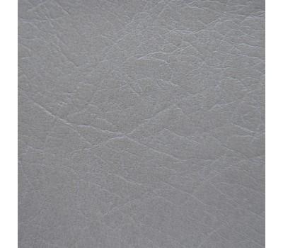 Кожа искусственная отделочная монолитная 002К/9-6074-54