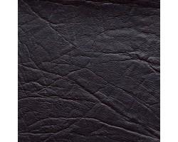 Кожа искусственная отделочная пористая 082/1-117-84-2