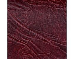 Кожа искусственная отделочная пористая 082/1-15-84