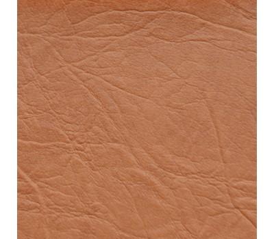Кожа искусственная отделочная пористая 082/1-306-84