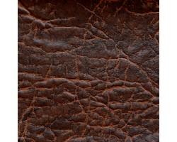 Кожа искусственная отделочная пористая 082/1-313-84