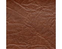 Кожа искусственная отделочная пористая 082/1-315-84