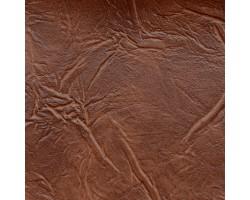 Кожа искусственная отделочная пористая 082/1-315-88