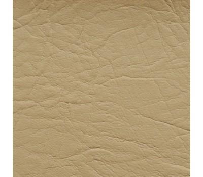 Кожа искусственная отделочная пористая 082/1-437-84