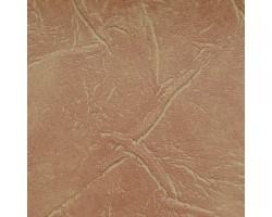 Кожа искусственная отделочная пористая 082/1-437-88