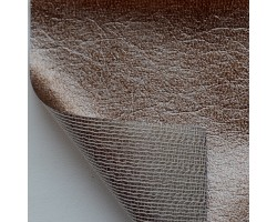 Кожа искусственная отделочная пористая 082/1-445Д-54
