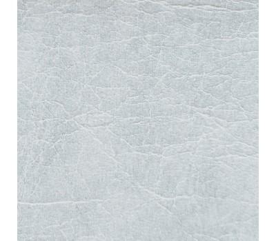 Кожа искусственная отделочная пористая 082/1-55-84