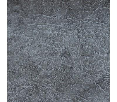 Кожа искусственная отделочная пористая 082/1-618-54