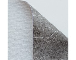Кожа искусственная отделочная пористая 082/1-627М-84