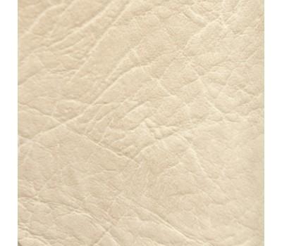 Кожа искусственная отделочная пористая 082/1-627П-84