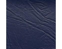 Кожа искусственная отделочная пористая 082/1-72-84