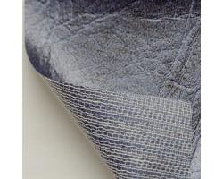 Кожа искусственная отделочная пористая 082/1-721Д-84