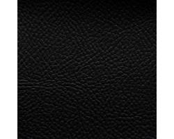 Кожа искусственная отделочная пористая 082/1-99-83