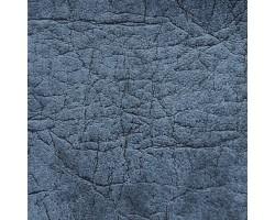 Кожа искусственная отделочная пористая 082/1-99-84
