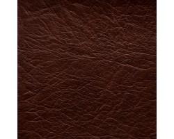 Кожа искусственная обивочная потолочная 018-311-54