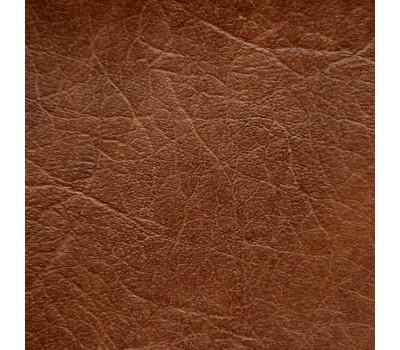Кожа искусственная обивочная потолочная 018-315-54