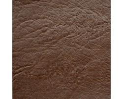 Кожа искусственная обивочная потолочная  018-327-54