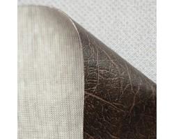 Кожа искусственная обивочная потолочная  018-33-54