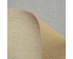 Кожа искусственная обивочная потолочная перфорированная 018-451-24
