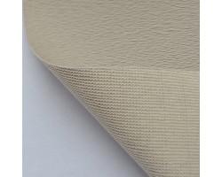 Кожа искусственная обивочная потолочная  018-471-46