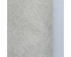 Кожа искусственная обивочная потолочная  018-55-54