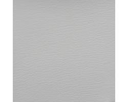 Кожа искусственная обивочная потолочная  018-627-02