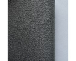 Кожа искусственная обивочная потолочная неперфорированная 018-65-60-2