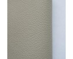 Кожа искусственная обивочная потолочная 018-67-24