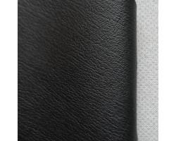 Кожа искусственная обивочная потолочная 018-99-02
