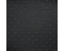 Кожа искусственная обивочная потолочная перфорированная 018-99-09
