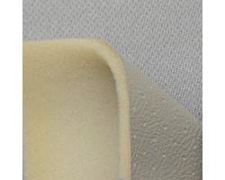 Кожа искусственная потолочная перфорированная 023-67-24