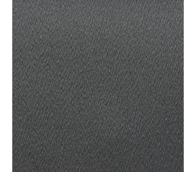 Плёнка ПВХ для внутренней отделки автомобиля  646Н-633-46