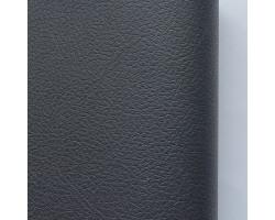 Плёнка ПВХ для внутренней отделки автомобиля  646Н-638-24