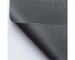 Плёнка  ПВХ для внутренней отделки автомобиля   646Н/А-991-14