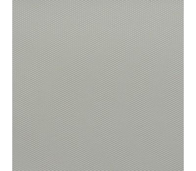 Плёнка ПВХ для внутренней отделки автомобиля - 665Н/3-61-94