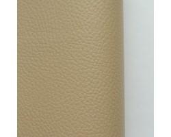 Плёнка ПВХ для внутренней отделки автомобиля  665Н-4050-83