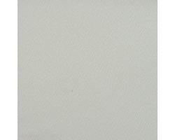 Плёнка ПВХ для внутренней отделки автомобиля  665Н-6002-46