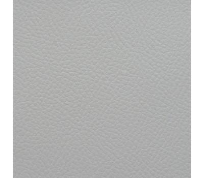 Плёнка ПВХ для внутренней отделки автомобиля   665Н-6003-83