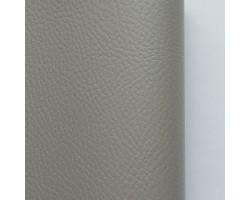 Плёнка ПВХ для внутренней отделки автомобиля   665Н-6004-83