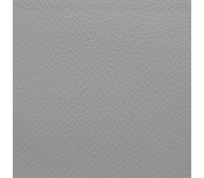 Плёнка ПВХ для внутренней отделки автомобиля  665Н-6012-83