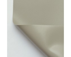 Плёнка ПВХ для внутренней отделки автомобиля   665Н-6017-95