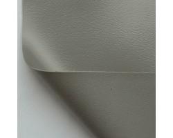 Плёнка ПВХ для внутренней отделки автомобиля   665Н-6021-63