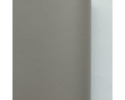 Плёнка ПВХ для внутренней отделки автомобиля  665Н-6021-95