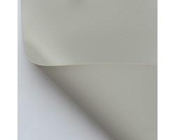 Плёнка ПВХ для внутренней отделки автомобиля  665Н-61-09